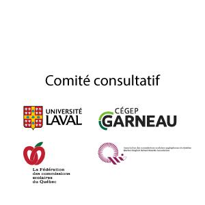 Comite_consultatif