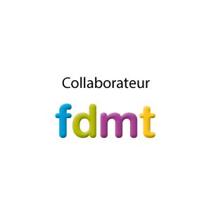 collaborateur-fdmt