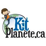 kitplanete