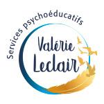 valerie_leclair