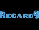 regard9-300x200